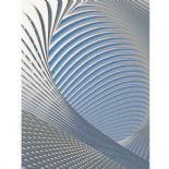 So Wall 2 Loops Wallpanel SWL 2709 92 16 or SWL27099216 By Casadeco
